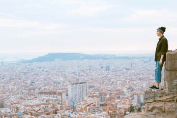 Hidden Gems and Secret Tips for Barcelona by our Readers