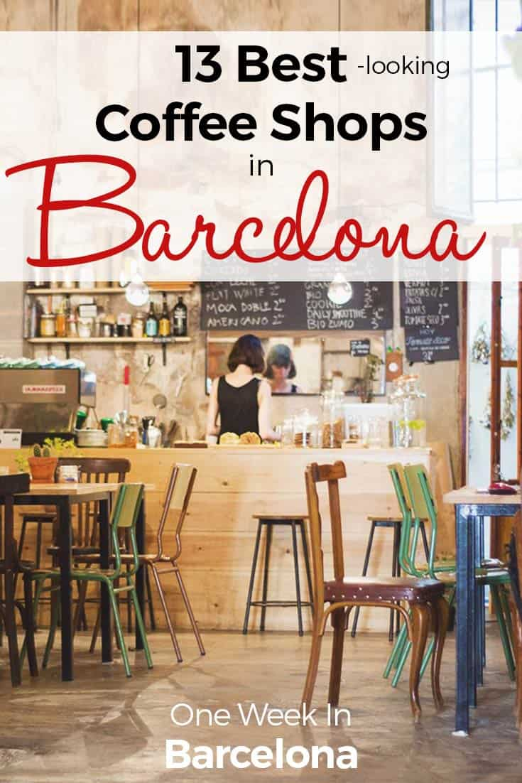 13 best coffee shops in barcelona in 2017 hipster and top cafe best coffee shops barcelona ultimate list