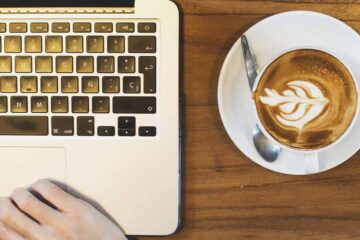 13 Best Coffee Shops in Barcelona (to enjoy top-notch coffee and get work done!)