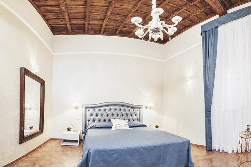Il Ricamo di Roma, where to stay in Rome
