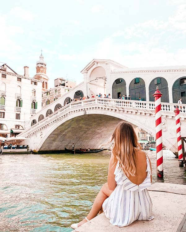 7 Days in Venice - a perfect itinerary