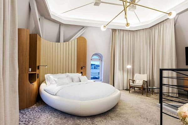 Place yourself right in the center of Prague at Hotel Century Old Town