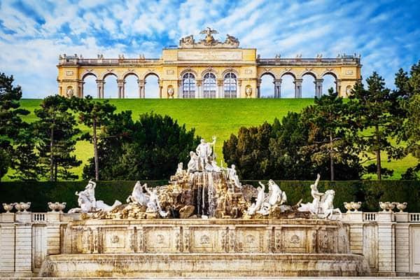 schönbrunn-palace-vienna
