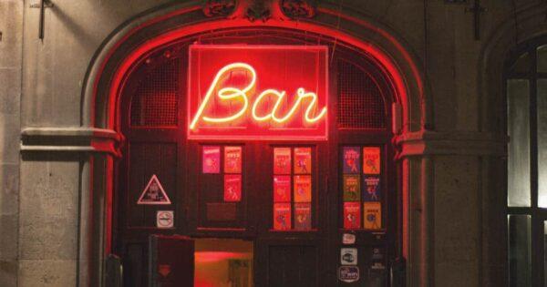 Nightlife in Barcelona - FULL Guide 2019 (Dress Code ...