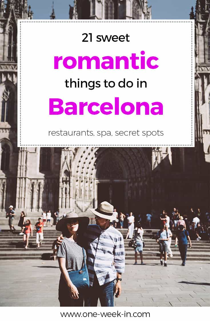 romantic things to do without money