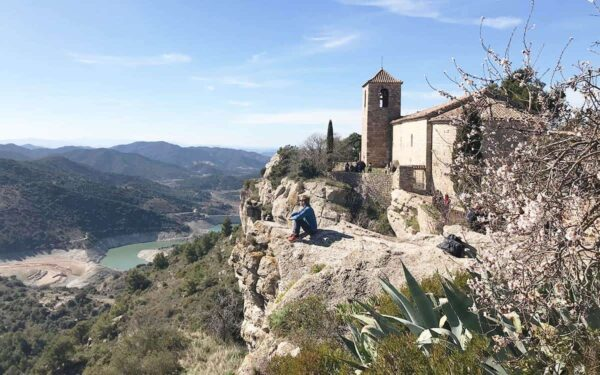 39 BEST Things to do in Spain 2019 (Itinerary + Hidden ...