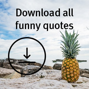 Funny travel quotes to MAKE you Laugh until you cry ( Collection 2019)