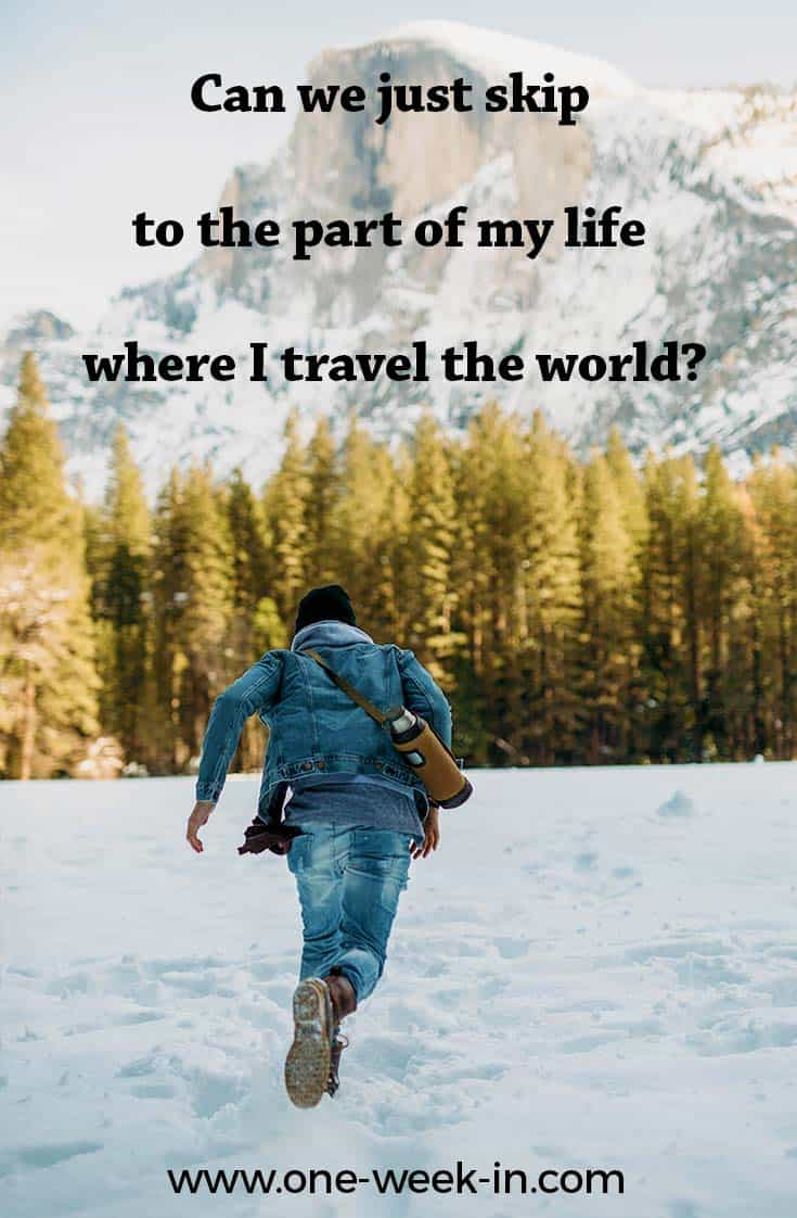 travel-the-world-quote.jpg