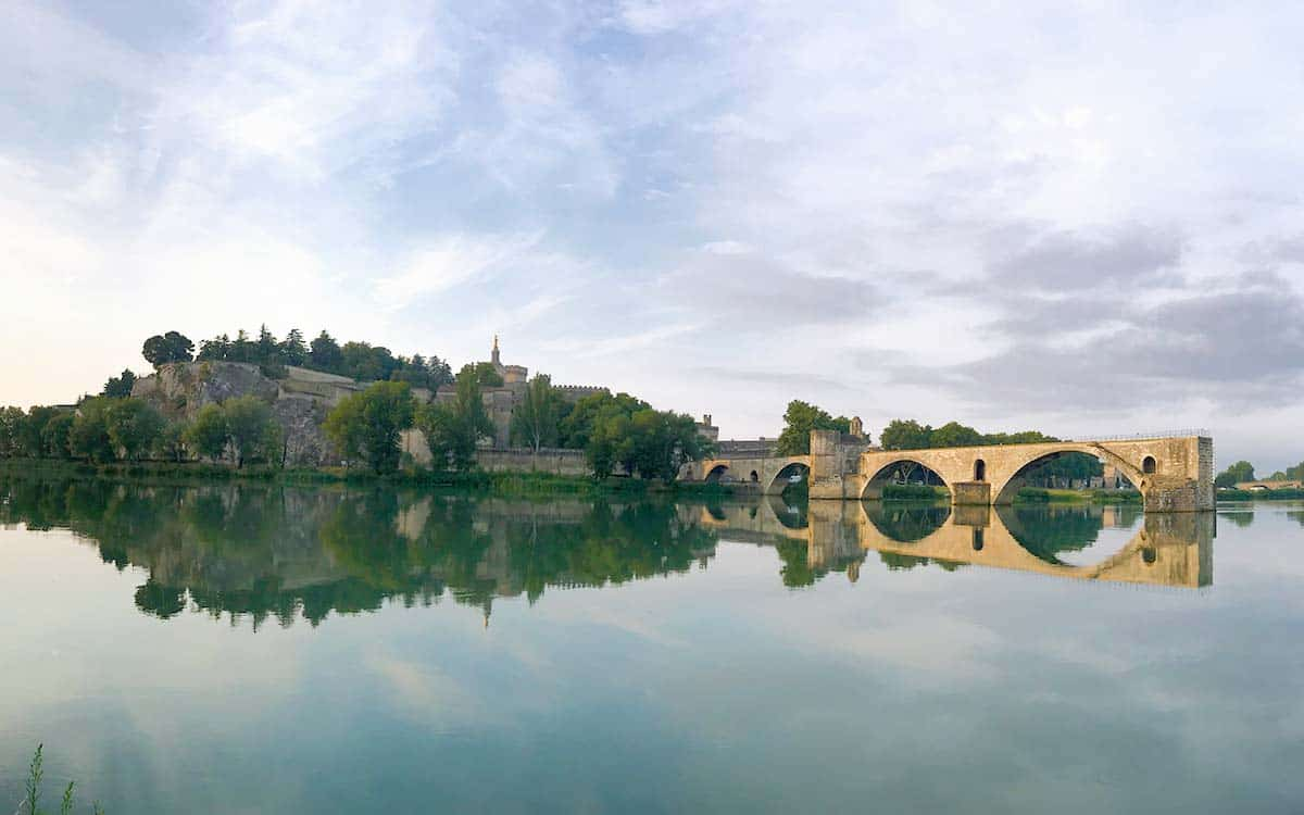 23 Things To Do in Avignon, France
