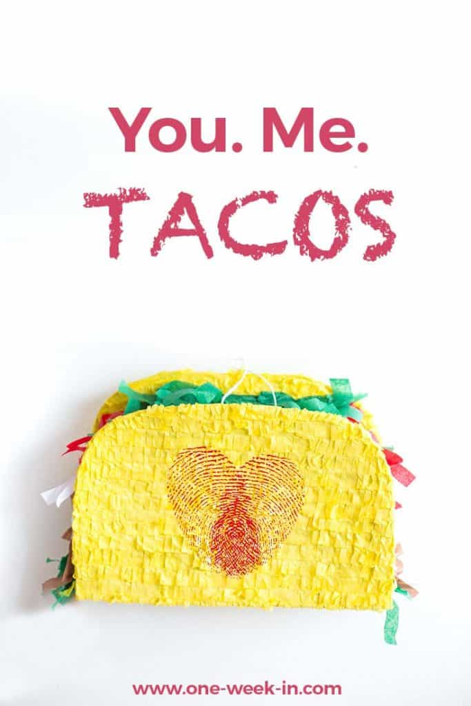 Food quotes for instagram. TACOS