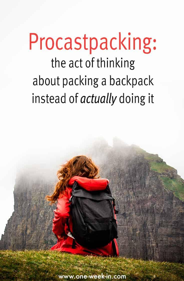 Funny adventure quote