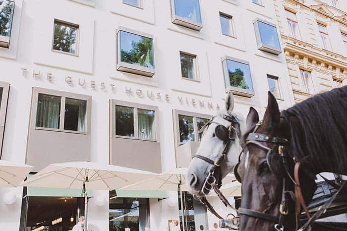 where to stay in vienna innere stadt