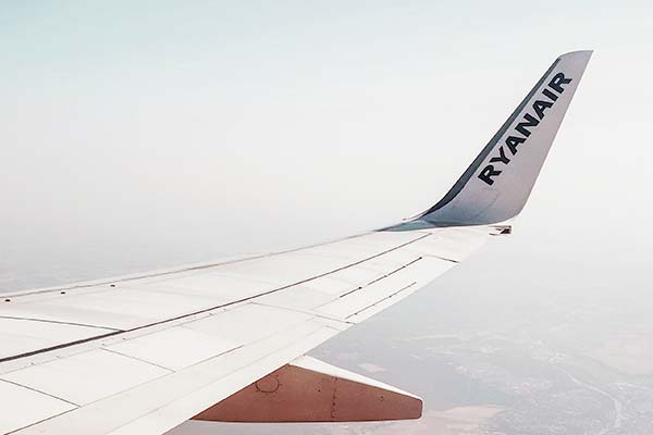Flights in Europe? Which websites are the best?