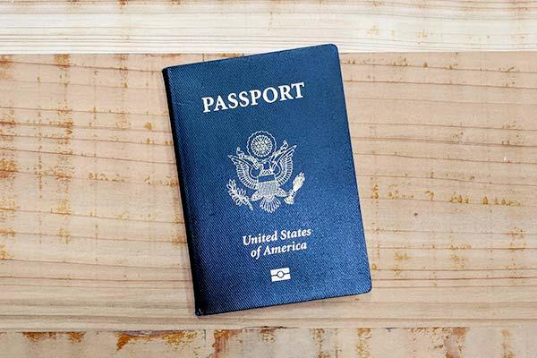 Visa for Schengen and Europe