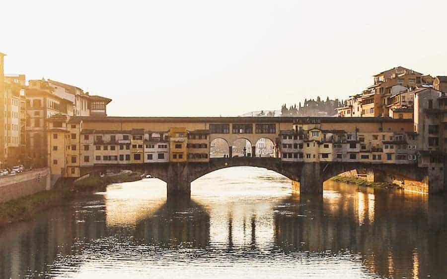Where to Stay in Florence for a first time visit? An insider's guide
