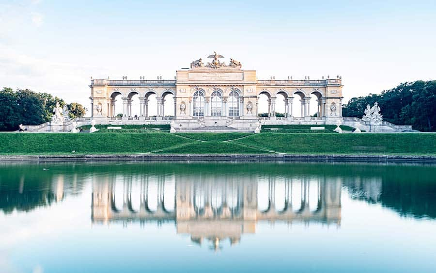 18 Fun Things to Do in Vienna - Food, Museums, and Everything that Excites You
