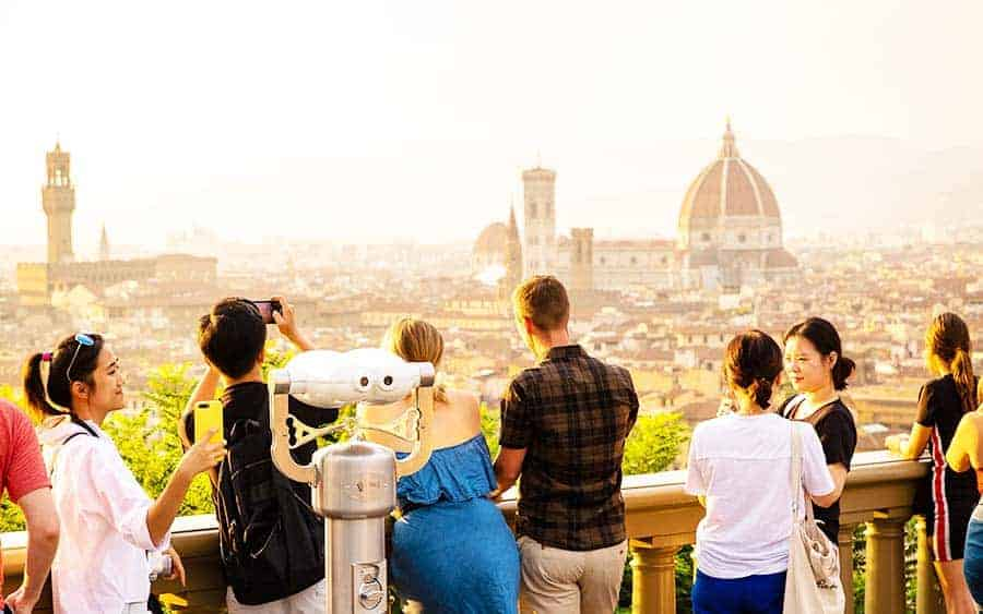 15 Fun Things to Do in Florence - Architecture, Wine and Nightlife (+ Insider tips)