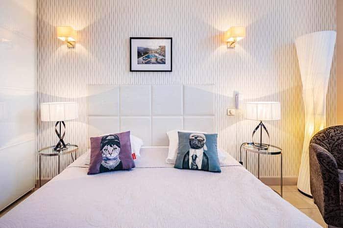 Hotel La Suite, avignon